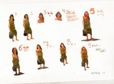 19042013 - Estudo de Silhuetas (miniatura)