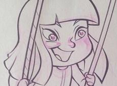 Sketchbook_Treinando_1_(Miniatura)