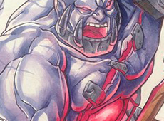 Sion_League_of_Legends_Finished_(miniatura)