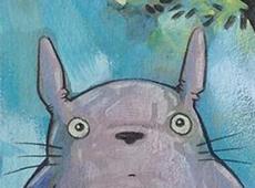 Totoro_(miniatura)