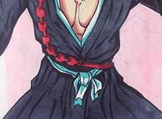 Ichigo_(Miniatura)