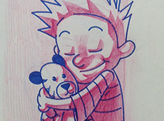 Calvin_&_Haroldo_(miniatura)