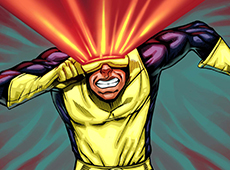 Cyclops_Jack_Kirby_Original_(miniatura)